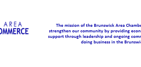 Northern Medina County Chamber Alliance