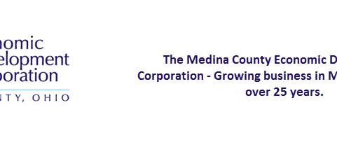 Medina County Economic Development Corporation