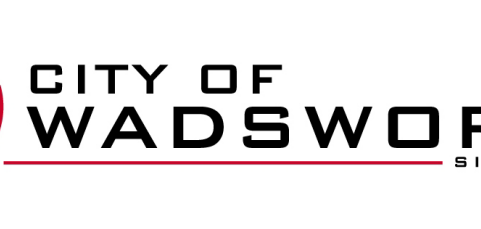 City of Wadsworth